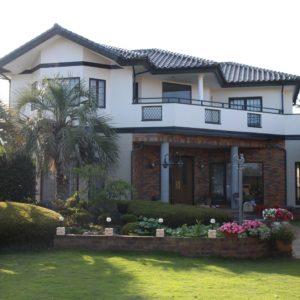 匝瑳市 住宅設計&建築 H様邸